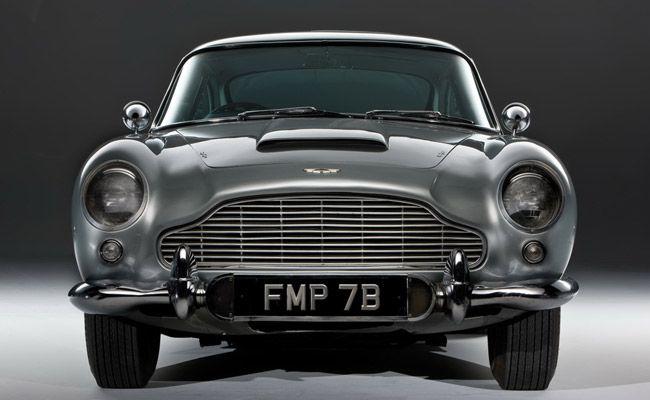 1964-Aston-Martin-DB5-gear-patrol