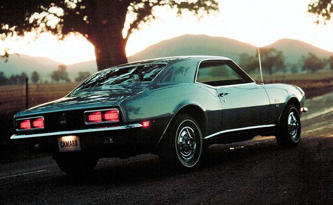 1967-camaro-gear-patrol