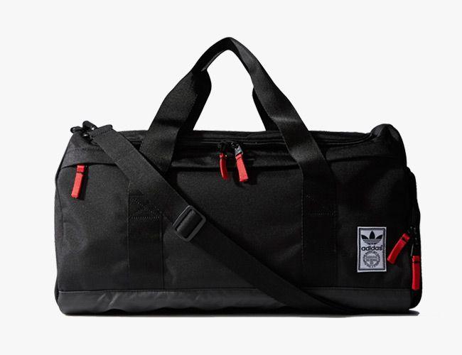 Adidas-Americana-Gear-Patrol