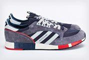 Adidas-Consortium-Boston-Super-OG-Gear-Patrol