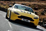 Aston-Martin-V12-Vantage-S-Gear-Patrol