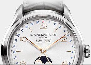 Baume-Mercier-Clifton-Complete-Calendar-gear-patrol-tick-list
