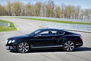 Bentley-Le-Mans-Edition-Gear-Patrol