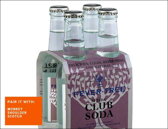 Best-Store-Bought-Mixers-Fever-Tree-Soda-Gear-Patrol