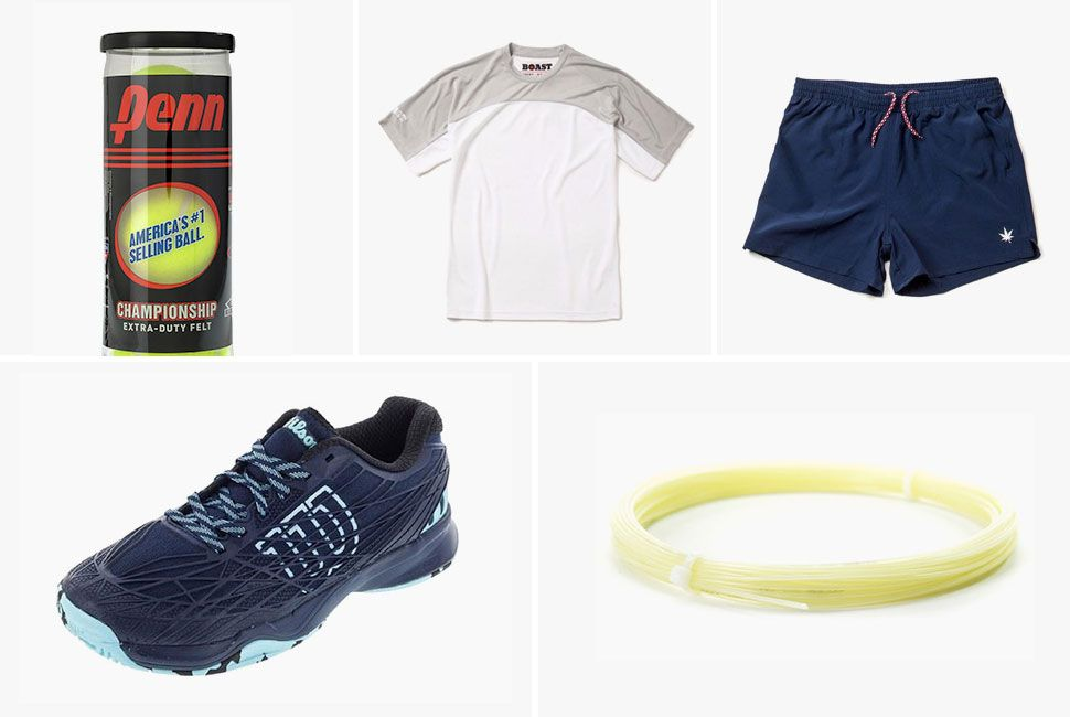 Best-Tennis-Racquets-Gear-Patrol-buying-guide