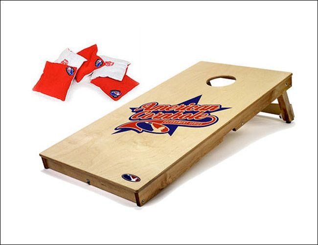Big-Time-Game-Boards-Corn-Hole-Set-gear-patrol