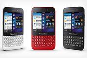BlackBerry-Q5-Gear-Patrol