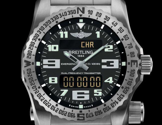 Breitling-Emergency-2-gear-patrol