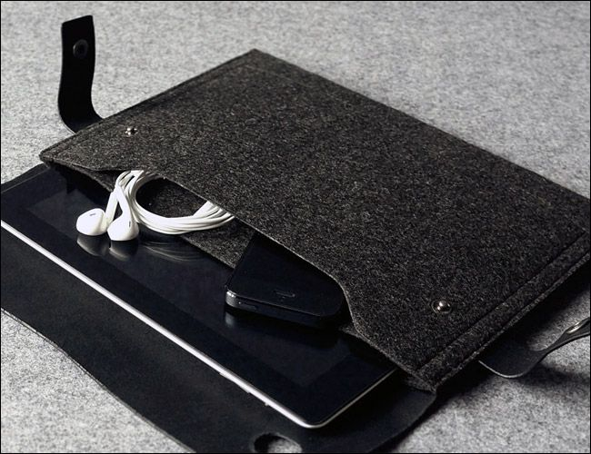 Charbonize-Leather-and-Felt-iPad-Case-Gear-Patrol
