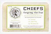 Chiefs-Energizing-Man-Soap-Gear-Patrol