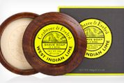 Crabtree-Evelyn-West-Indian-Lime-Shave-Soap-gear-patrol