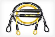 CrossRope-Workout-Jump-Rope-Gear-Patrol