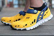 Crosskix-Hybrid-EVA-Footwear-Gear-Patrol