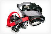 DSPTCH-Camera-Straps-Gear-Patrol