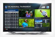 DirecTV-PGA-Tour-Experience
