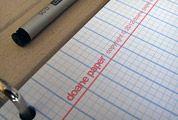 Doane-Grid-Notebook-Paper-Gear-Patrol