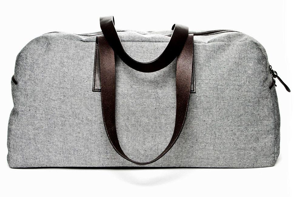 Everlane-Reverse-Denim-Bag-Colletion-Gear-Patrol-Lead-Full