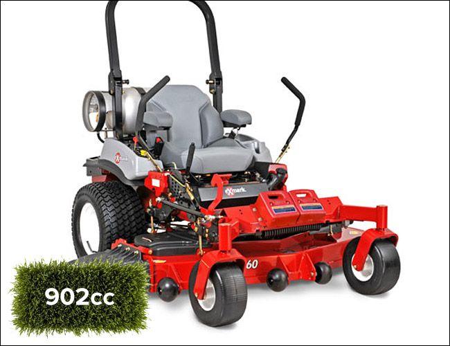 Exmark-Lazer-Z-DS-Series-best-riding-mower-gear-patrol