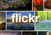 Flickr-Gear-Patrol