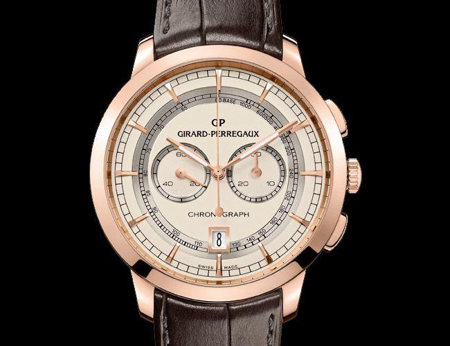 Girard-Perregaux-1966-Integrated-Chronograph-gear-patrol