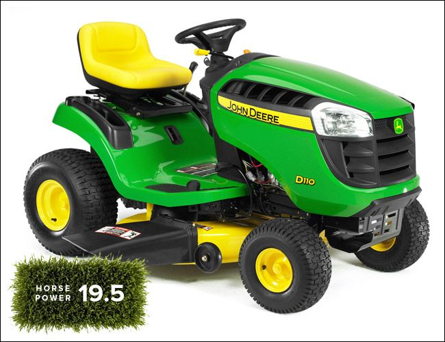 john deere rear engine riding lawn mowers  john  free