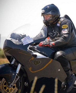 Ken-Merena-world-speed-record-sidebar-gear-patrol