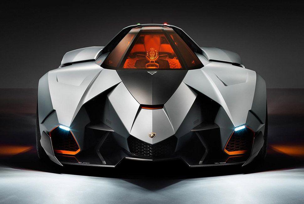 Lamborghini-Egoista-Concept-Gear-Patrol-Lead-Full-Final