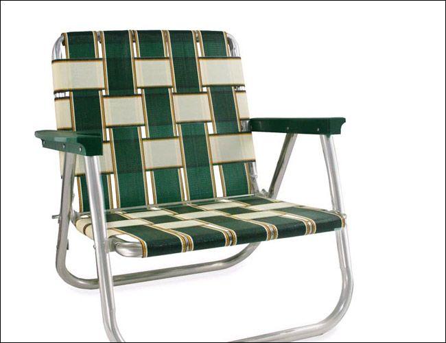Lawn-Chair-USA-Low-Back-Beach-Chair-gear-patrol