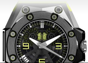 Linde-Werdelin-Oktopus-II-Yellow-gear-patrol-tick-list