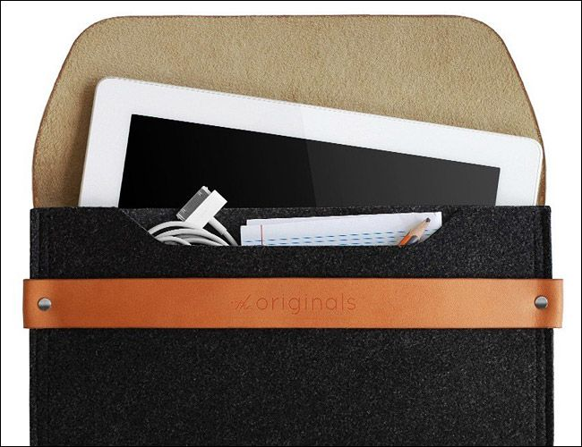 Mujio-Original-iPad-Case-Sleeve-Gear-Patrol