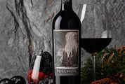 National-Parks-Wine-Collection-Gear-Patrol