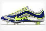 Nike-Mercurial-Vapor-IX-SE-Gear-Patrol