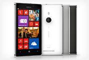 Nokia-Lumia-925-Gear-Patrol