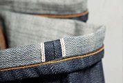 Nudie-Jeans-Organic-Dry-Pima-Selvedge-Jeans-Gear-Patrol