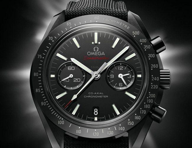 OMEGA-Speedmaster-Dark-Side-of-the-Moon-gear-patrol