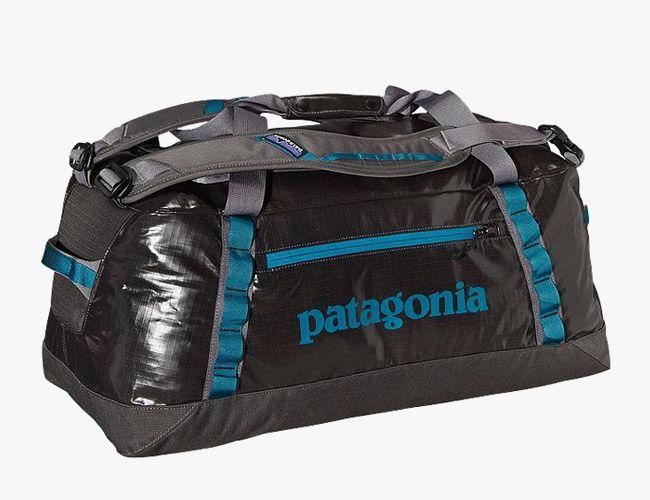 PatagoniaBlackHoleDuffel-650x500-Gear-Patrol