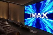 Personal-IMAX-Gear-Patrol