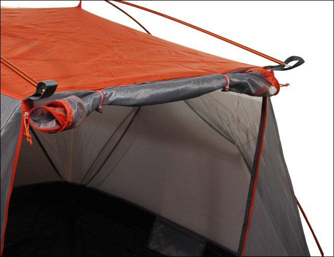 Poler-Two-Man-Tent-gear-patrol
