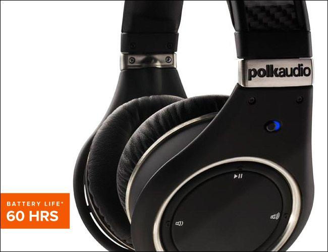 Polk-Audio-UltraFocus-8000-Gear-Patrol