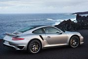 Porsche-911-Turbo-S-Gear-Patrol