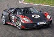 Porsche-918-Spyder-Gear-Patrol