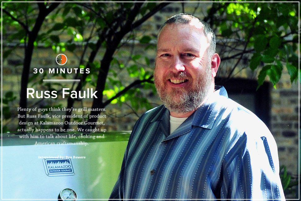 Russ-Faulk-Kalamazoo-Grills-Gear-Patrol-Lead-Full