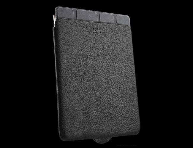 Sena-Ultra-Slim-Leath-iPad-Case-Gear-Patrol
