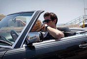 Shauns-Shades-Sunglasses-Gear-Patrol