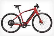 Specialized-Turbo-E-Bike-Gear-Patrol
