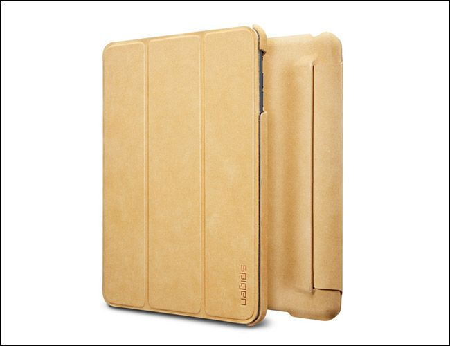 Spigen-Leinwand-Series-Leather-iPad-Case-Gear-Patrol