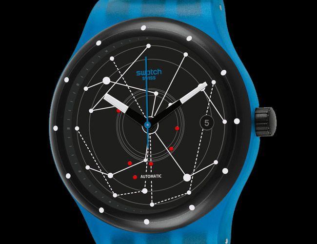 Swatch-Sistem-51-gear-patrol