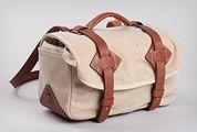 Tanner-Goods-Field-Camera-Bag-Gear-Patrol