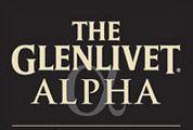 The-Glenlivet-Alpha-Gear-Patrol