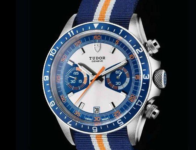 Tudor-Heritage-Chronograph-Blue-gear-patrol
